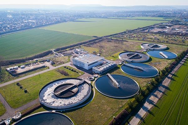 parcours eau dijon epuration eaux usees